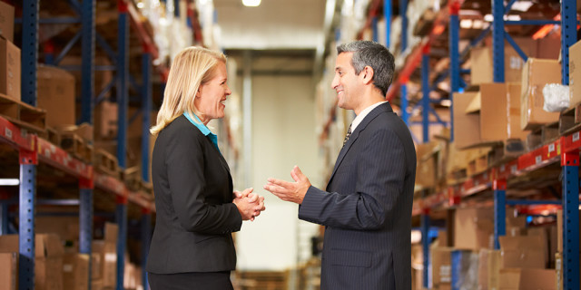 business-growth-warehouse